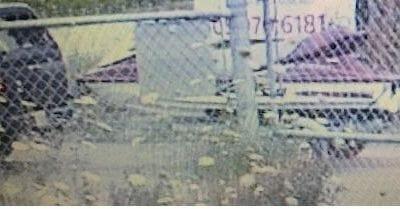 BA19045471 - Stolen Seadoo image 3