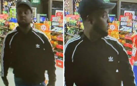 Credit Card Stolen and Fraudulently Used Locally