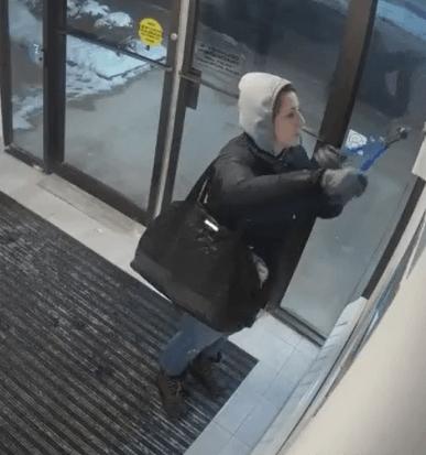 BA19066247 - Suspect 4