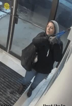 BA19066247 - Suspect 5
