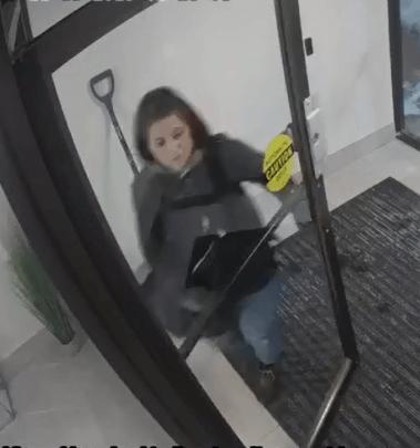 BA19066247 - Suspect 8