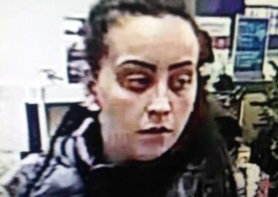 BA19071154 - Suspect 1