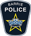 Barrie Police to launch body-worn camera pilot project
