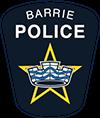 Police investigating suspicious incident