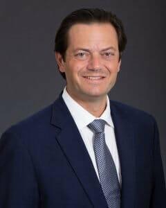 Board Member Mayor Jeff Lehman