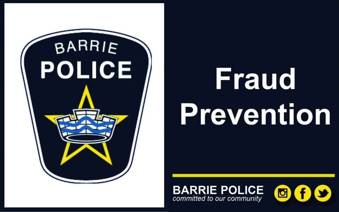 Tips for Spotting Property Frauds
